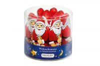 Riegelein Weihnachtsmann (11x25g)