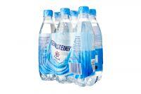 Gerolsteiner Mineralwasser naturell EW Pet 6x0,5l