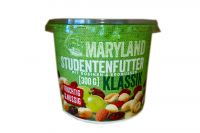 Maryland Studentenfutter Dose 300g