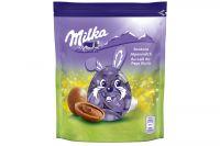 Milka Bonbons Alpenmilch (86g)