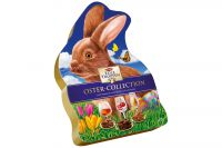 Trumpf Edle Tropfen Oster-Collection Hase 300g