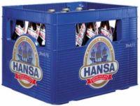 Hansa Export 20x0,5l