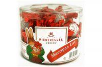 Niederegger Marzipan Eier 24x17g