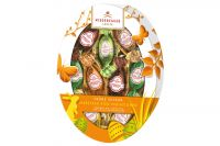 Niederegger Marzipan-Eier Variationen 150g