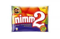Storck Nimm2 Bonbons  Tüte (1000g)