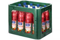Ileburger Blutorange Drachenfrucht 12x1,0l