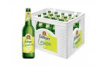 Lübzer Lemon Radler klassisch (20x0,5 l)