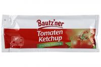 Bautzner Ketchup Portionsbeutel 150x20ml