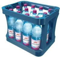 Lichtenauer Mineralwasser sanft 12x1,0l