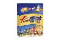 Ferrero Die Besten Adventskalender 1x276g
