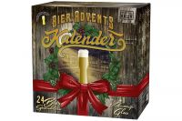 Kalea Bier-Adventskalender Edition Deutschland