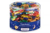 Riegelein Napolitains 4er Bündel (25x11,28g)