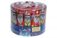 Storz Relief Weihnachtsmann 80x12,5g