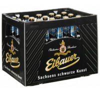 Eibauer Schwarz 20x0,5l