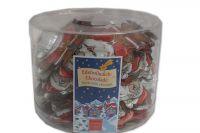 Storz Weihnachtsmann Mr. Santa 40x12,5g