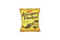 Zetti Knusperflocken 170g