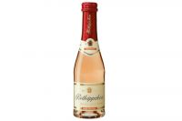 Rotkäppchen Sekt Rosé trocken Piccolo (24x0,2 l)