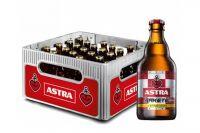 Astra Rakete (27x0,33l)