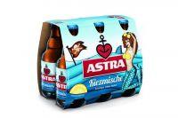 Astra Kiezmische Radler (6x0,33l)