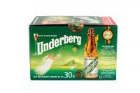 Underberg 44% vol (30x20ml)