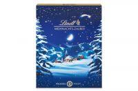 Lindt Adventskalender Weihnachtszauber (265g)