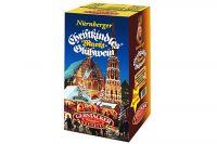 Gerstacker Nürnberger Christkindles Markt-Glühwein (10l)
