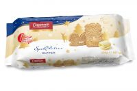 Coppenrath Spekulatius Butter (200g)