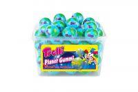 Trolli Planet Gummi 60-Stk-Dose (1128g)