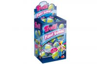 Trolli Planet Gummi 40-Stk-Display (752g)