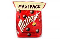 Maltesers (300g)