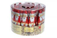 Storz Relief-Weihnachtsmann feinherb 60% (80x12,5g)
