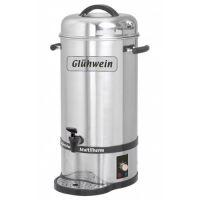 Bartscher Multitherm 20 Liter