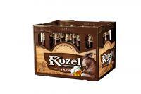 Kozel Premium Lager (20x0,5l)