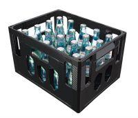 Lichtenauer Mineralwasser medium 20x0,25l