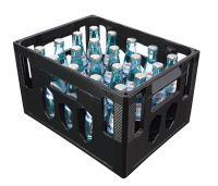 Lichtenauer Mineralwasser spritzig 20x0,25l