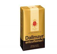 Dallmayr prodomo entcoffeiniert (gemahlen) 1x500g
