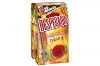 Desperados Biermischgetränk mit Tequila-Aroma (4x0,33l)