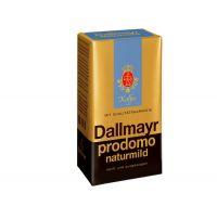 Dallmayr prodomo naturmild (gemahlen) 1x500g