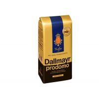 Dallmayr prodomo ganze Bohne (1x500 g)