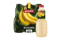 Granini Banane (6x1l)