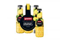 Granini Selection Ananas (6x0,75l)