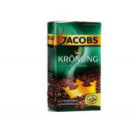 Jacobs Krönung (gemahlen) 1x500g
