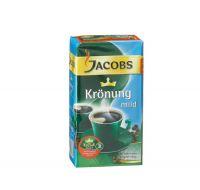 Jacobs Krönung mild (gemahlen) 1x500g