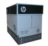 hp Kopie A4 80g 5x500 Blatt