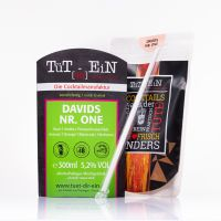 TüTdirEin Davids Nr. One 5,2% vol (300ml)
