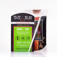 TüTdirEin Mai Tai 7,4% vol (300ml)