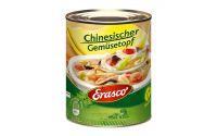 Erasco Chinesischer Gemüse-Topf (800g)