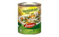 Erasco Markklößchen-Topf (800g)