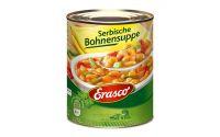 Erasco Serbische Bohnen-Suppe (800g)