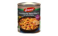 Erasco Grichische Reis-Pfanne (800g)